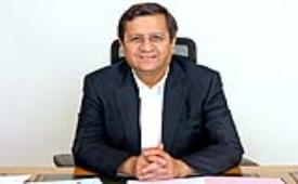 یادداشت رئیس کل بانک مرکزی در مورد تامین مالی تولید