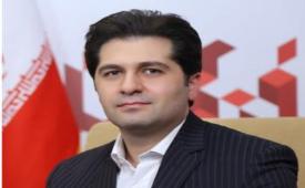 اکران همزمان فیلم های سیودومین جشنواره فیلم کودکان و نوجوانان اصفهان در سرپل ذهاب