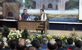توسعه طرح های سلامت محور کشور به پشتوانه همه جانبه بانک ملی ایران