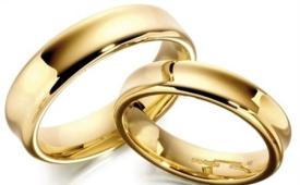 پرداخت 239 هزار فقره وام ازدواج بانک ملی ایران در سال گذشته