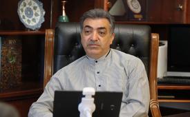 برنامه ریزی برای آغاز اجرای تحول دیجیتال در بانک ملی ایران