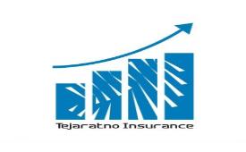 بیمه تجارت نو  رکورد نرخ بازده دارایی را در بین ۱۵ شرکت بیمه  شکست
