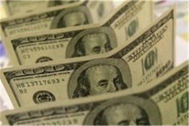 چه عواملی باعث کاهش نرخ ارز شد؟