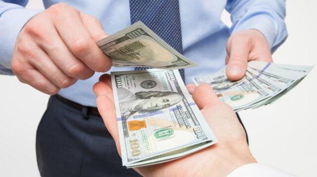 افزایش حداقل سطح دستمزد در آمریکا از سال آینده