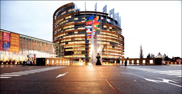 مشتریان اوراق بدهی اروپایی چه کسانی هستند؟