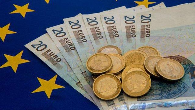 کاهش چشمگیر سرمایهگذاری خارجی در منطقه یورو