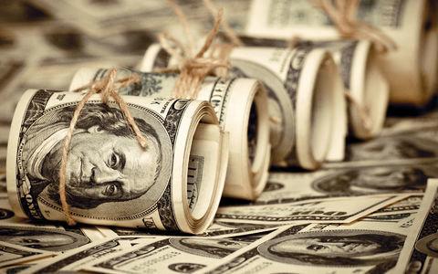 چالش ارزی بانک مرکزی برای صادرکنندگان به عراق و افغانستان