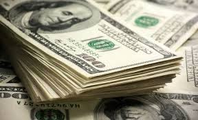 پیشبینی کاهش احتمالی ارزش دلار در بازار جهانی