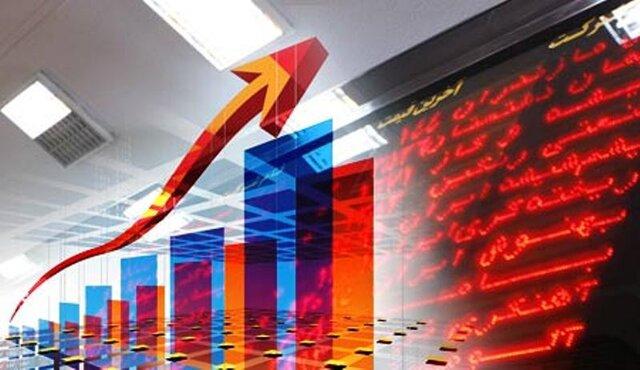 بازار برتر بورس امسال راه اندازی میشود؟