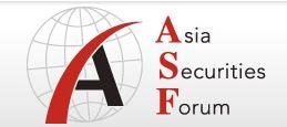 عضویت کانون نهادهای سرمایهگذاری ایران در ASF