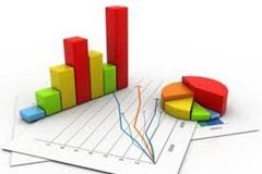 گزارش سالانه شاخص قیمت کالاها و خدمات مصرفی خانوارهای کشور- ١٣٩٨
