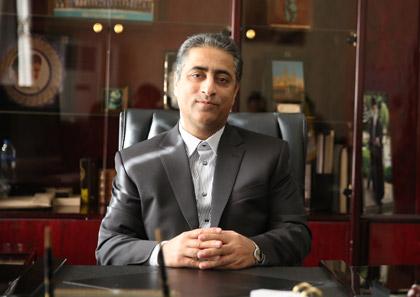 عضو هیات مدیره بانک ملی ایران: «کرونا» در روند عادی پرداخت تسهیلات اختلالی ایجاد نمی کند