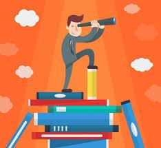 گسترش مرزهای دانش نیازمند سامان دهی به امر پژوهش است
