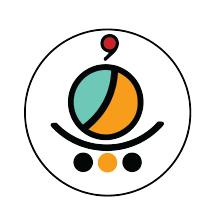 «هُپ»، ابزاری مناسب برای پرکردن اوقات فراغت فرزندان در ایام نوروز