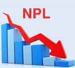NPL بانک ملی ایران به 5.2 درصد رسید