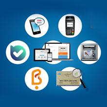 لزوم بهره مندی از خدمات بانکداری الکترونیک با افزایش شیوع کرونا