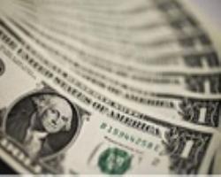 جدیدترین نرخ دلار در صرافیها