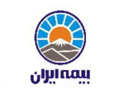 برنامه های بیمه ایران برای افزایش مشارکت در بازار سرمایه