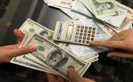 آیا اجرای الزامات FATF دلار را ارزان میکند؟