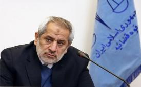 13 دلال ارز بازداشت شدند