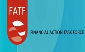 تشریح آخرین روند مذاکرات تیم FATF با مقامات پاکستانی