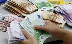 سکه باز هم ریخت/ دلار در کانال ۱۳.۰۰۰ تومان