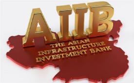 بانک زیرساختی چین: آسیا با بحران بزرگ مالی روبرو خواهد شد