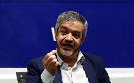 عضو هیات رئیسه مجلس: پیوستن به «FATF» مبادلات  اقتصادی ایران را تسهیل می کند