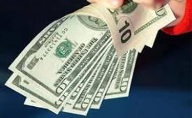 مشاهداتی از رفتار تودهوار در بازار ارز