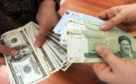 دلارهای خانگی به بازار برمیگردند؟