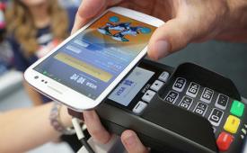مصوبه دولت برای کسب و کارهای مالی اینترنتی و پایان انحصار PSP ها
