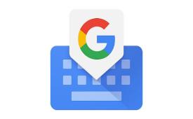 نسخه جدید اپلیکیشن کی بورد گوگل با قابلیت Gif منتشر شد