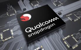 قابلیتهای منحصر بفرد نسل جدید پردازندهها