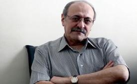 پیام رییس صداوسیما برای درگذشت صدرالدین شجره