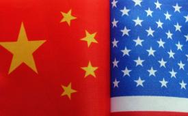 چین با انتشار بیانیه جنگ تجاری اعلام کرد؛ باج خواهی آمریکا اقتصاد جهان را به خطر انداخته است