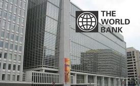 دیوید مالپاس؛ گزینه ریاست بانک جهانی