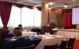 دکتر حسین عبده تبریزی: عدمقطعیتها در اقتصاد ایران سبب شده مدلسازی اقتصاد ایران دشوار شود