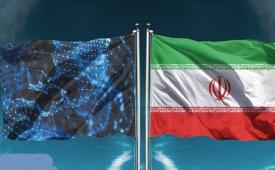 بلاکچین؛ از رویای دورزدن تحریمها تا توقف در ایستگاه رگولاتور/ آیا انقلاب صنعتی چهارم در ایران محقق میشود؟