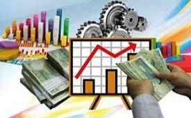 مدیرکل امور مالیاتی خراسان رضوی: اولویت اصلی ما تحقق درآمدهای مالیاتی بر مبنای اطلاعات دقیق است
