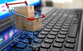 رشد خریدهای اینترنتی در عصر کرونا