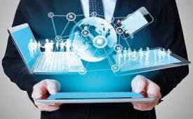نقش اکوسیستمهای دیجیتال و فناوریهای نوظهور در صنعت بانکداری پساکرونا