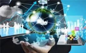 جایگاه پژوهش و فناوری در نقش آفرینی صنعت بانکداری  مبتنی بر شرایط کرونا