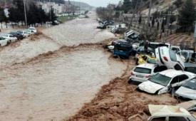 سیلاب شایعات در سیل ۹۸ اتفاقی خوش نیست