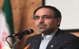 اثر کرونا بر اقتصاد ایران